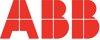 ABB Luxembourg