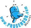 Prosensor