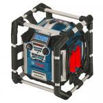 Radiolader GML 50 Professional