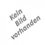 Multifunktions-Installationstester Fluke 1664 FC + T6-1000 PRO GRATIS