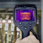 Formation Thermographie ITC Niveau 1, français