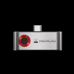 Mini Thermomodul für Smartphone