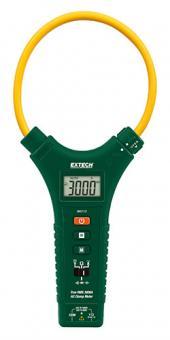 MA3110 Stromzange, Hand-Multimeter digital CAT III 1000V, CAT IV 600V