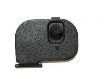 Batteriefachdeckel für Flir T4xxx-Bxxx