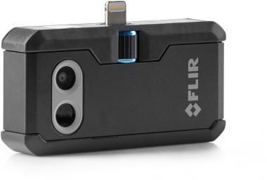 Wärmebildkamera ONE Pro