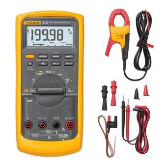 Kit de maintenance industrielle Fluke87VIMSK