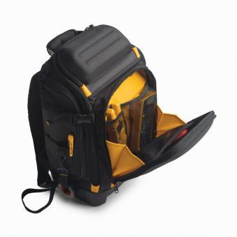 Professioneller Werkzeugrucksack Fluke Pack30