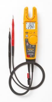 Elektrotester T6-1000