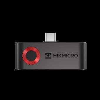 Mini1 Thermomodul für Smartphone