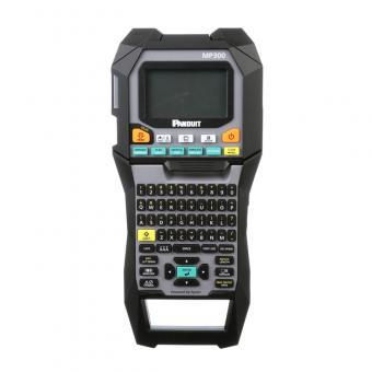 Tragbarer Drucker MP300/E