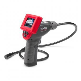 Digital-Inspektionskamera micro CA-25