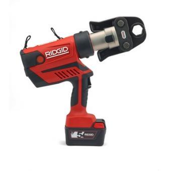 RP 350 Presswerkzeug