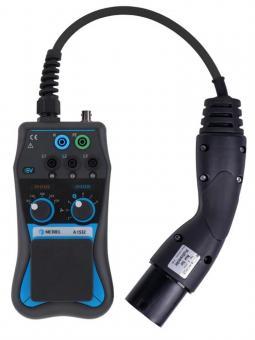 A1532 Tester für Ladestationen für Elektrofahrzeuge