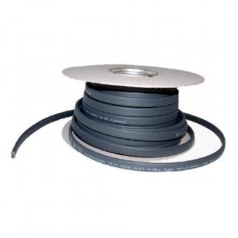 TRACECO-T selbstregulierende Niedertemperaturkabel, maximale Nutzungslänge pro Stromkreis: 170 m