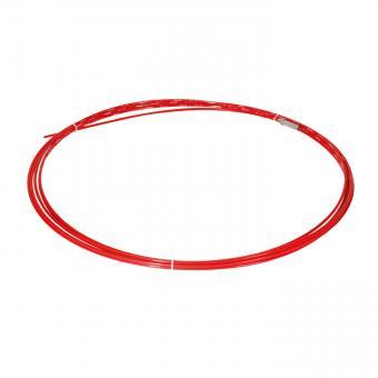Tige en fibre de verre, Ø 7mm, 15m