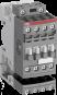 Contacteur AF12-30-10-13 100-250V50 / 60HZ-DC