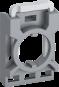 MCBH-00 Kontaktblockhalter