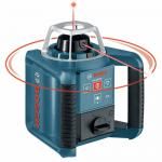 Lasers rotatifs GRL 300 HV Professional