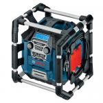 Radio GML 20 Professional, Solo in Karton