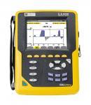 C.A 8336 Leistungsfähiger Leistungsanalysator für Drehstromnetze
