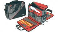 Werkzeugtasche für Techniker, MA2630