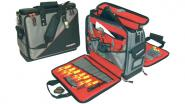 Werkzeugtasche für Techniker Plus, MA2632