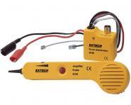 Tongenerator und Verstärkerprüfspitzen-Kit, 40180