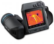 Wärmebildkamera FLIR T540