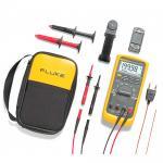Messgeräte Set, FLUKE-87-5/E2K/EUR