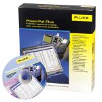 FlukeView® Forms Software, FVF-BASIC