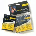 Reinigungstücher, MC6, für Messgeräte, 6 Stück