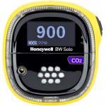 Détecteur monogaz BW Solo CO2