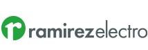Ramirez Electro WebShop